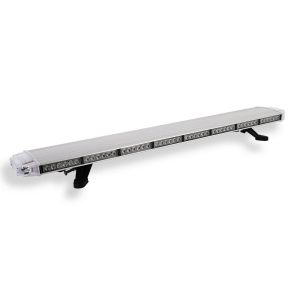 Condor TIR Emergency 3 Watt LED Light bar 40in