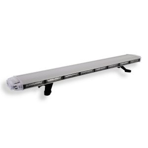 Condor Linear Emergency 3 Watt LED Light bar 40in