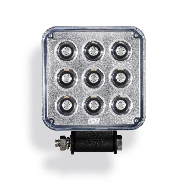 Vulture3 27 Watt LED Work lights