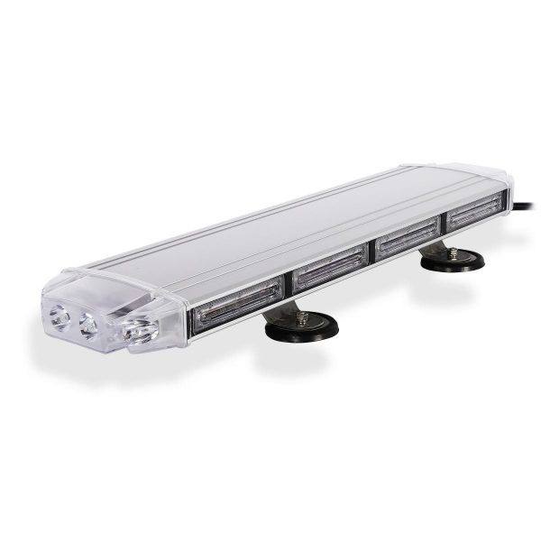 Condor Linear Emergency 3 Watt LED Light bar 23in