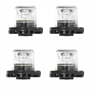 LED Hideaway Bundle