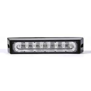 p 200 a 1062_3 300x300 emergency led grille lights  at mifinder.co