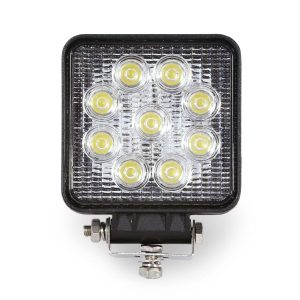 Vulture2 27 Watt LED Work lights