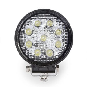 Falcon Eye2 27 Watt LED Work light