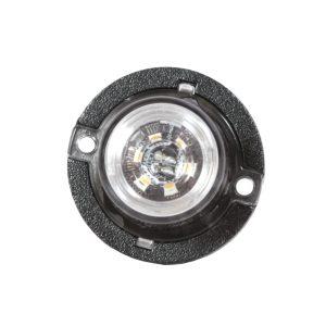 Predator LED Hideaway Strobe Light