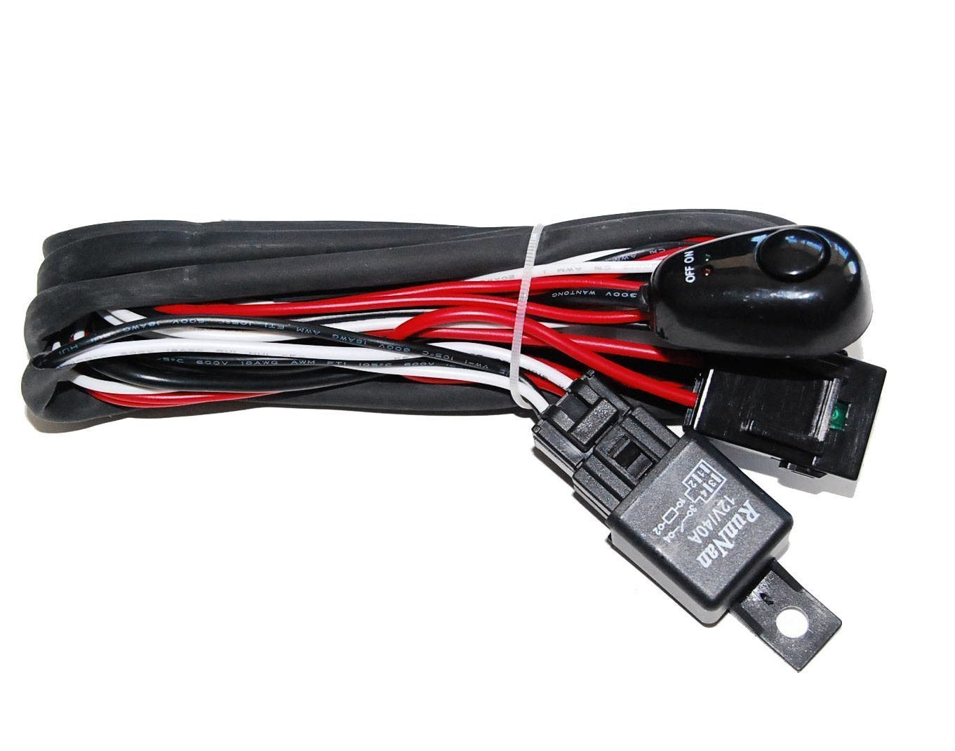 p 2493 a 1360_6 off road wiring kit off road wiring harness at mifinder.co
