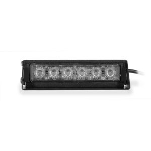 Vulture 1 TIR 3 watt Emergency LED Dash/Deck Light