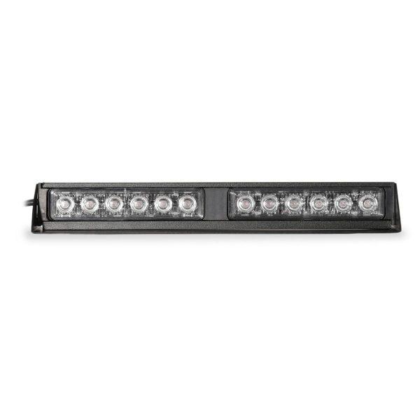 Vulture 2 TIR 3 watt Emergency LED Dash/Deck Light