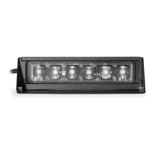 Vulture 1 Fusion Frontier 3 watt Emergency LED Dash/Deck Light
