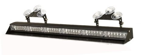 Emergency LED Dash Light / Deck Light