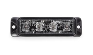 p 5671 a 1431 300x180 wiring diagram for supreme gen 4 grille fusion lights,diagram  at fashall.co