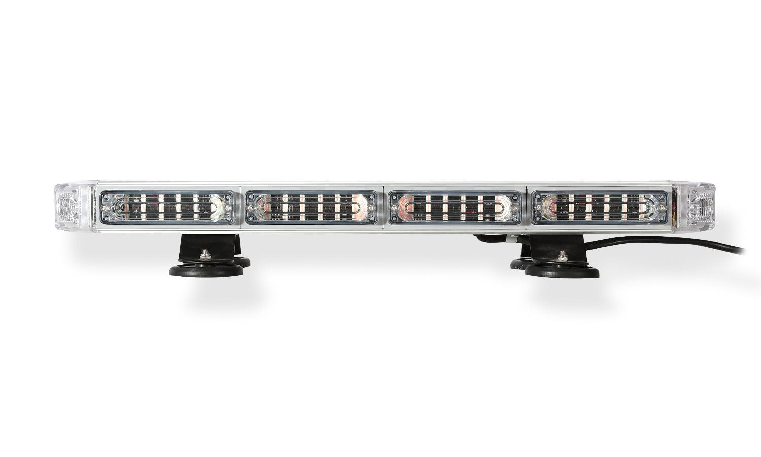 p 31 a 1186_2_3 emergency led light bar  at fashall.co