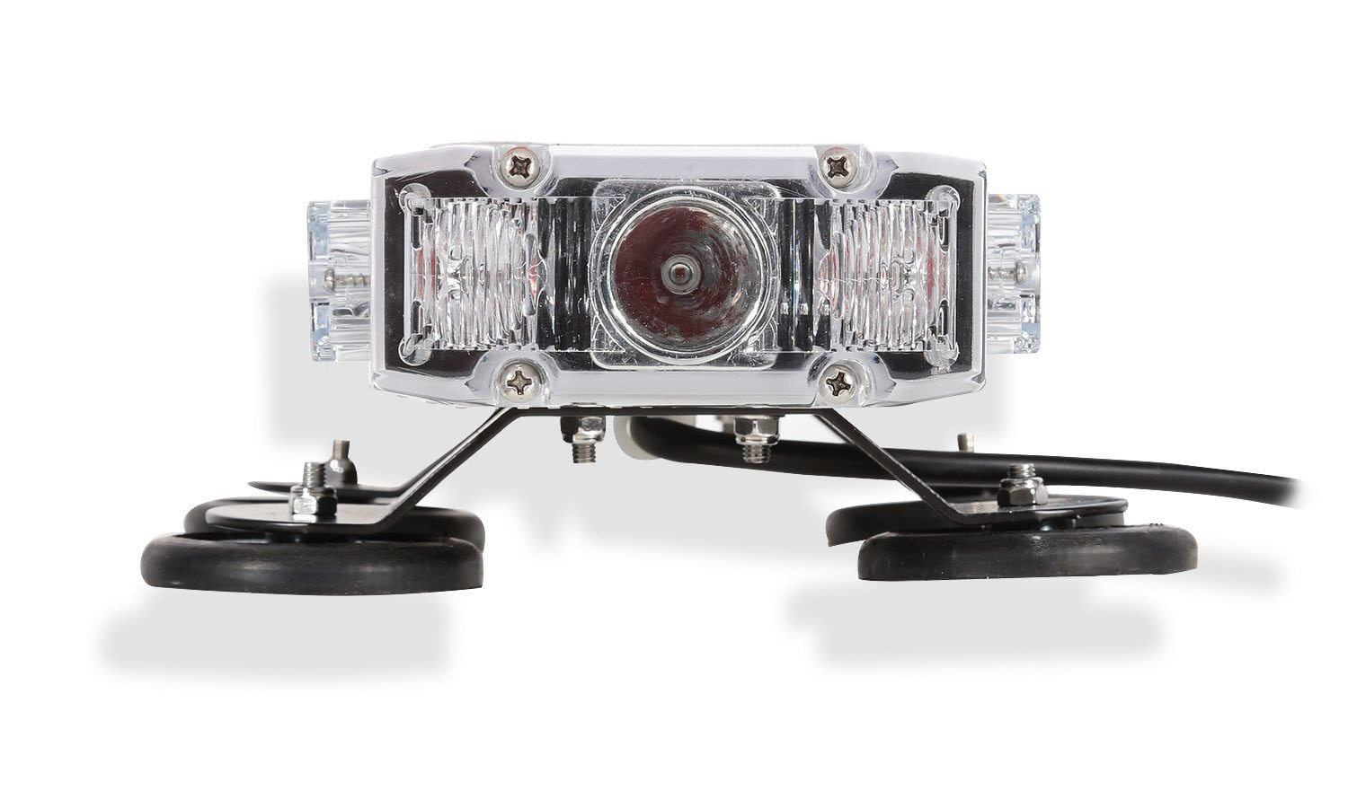 p 31 a 1186_3_2 emergency led light bar  at mifinder.co