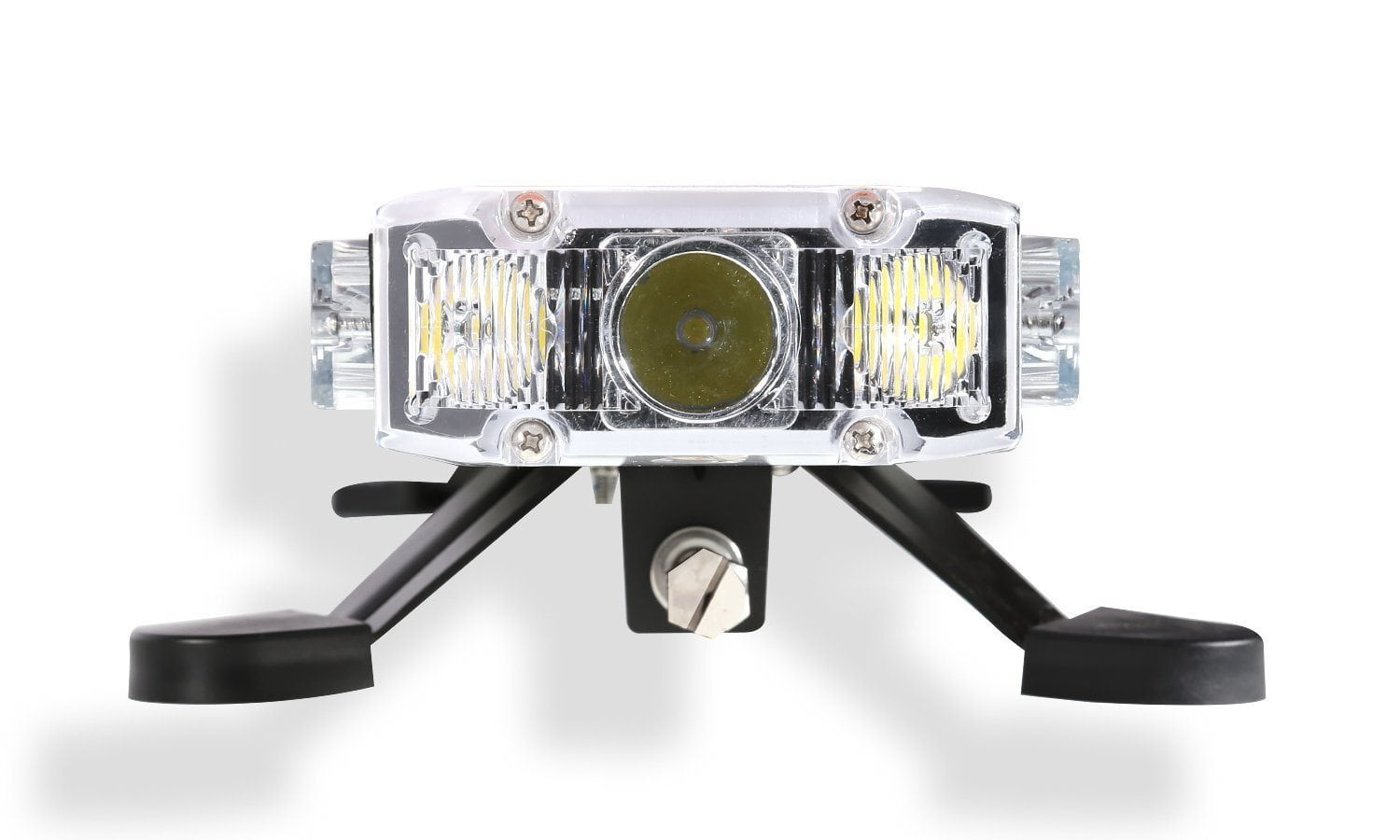 p 69 a 1183_4_1 emergency led light bar  at fashall.co