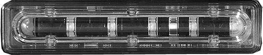 Predator Linear 3 watt Replacement Module