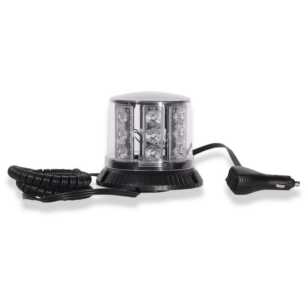 Eagle-Eye LED Emergency Strobe LED Beacon Light
