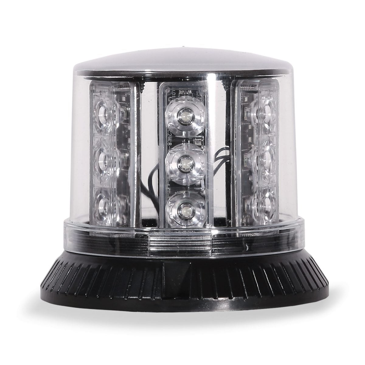 Eagle Eye Led Emergency Strobe Led Beacon Light Led Equipped