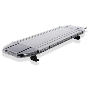 Aviator TIR Emergency 3 Watt LED Light Bar 37 in