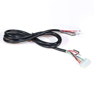 LightBar Extension Cable