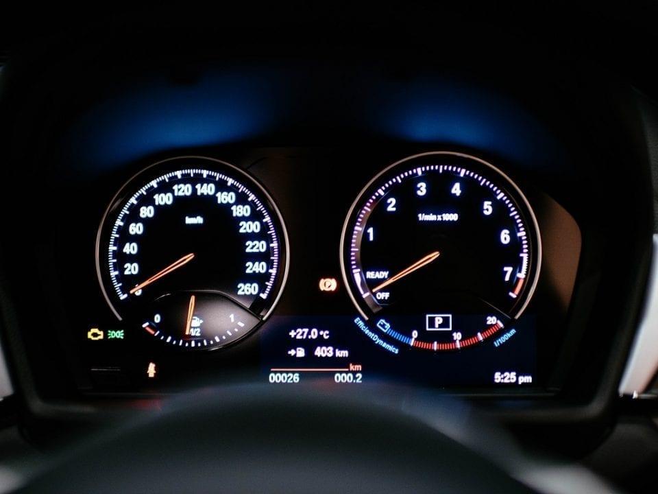 dashboard-5