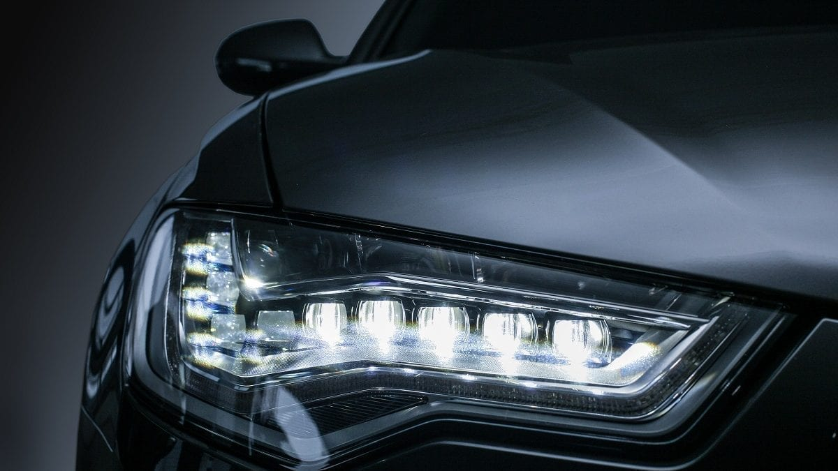 Pros And Cons Of Led Lights For Cars