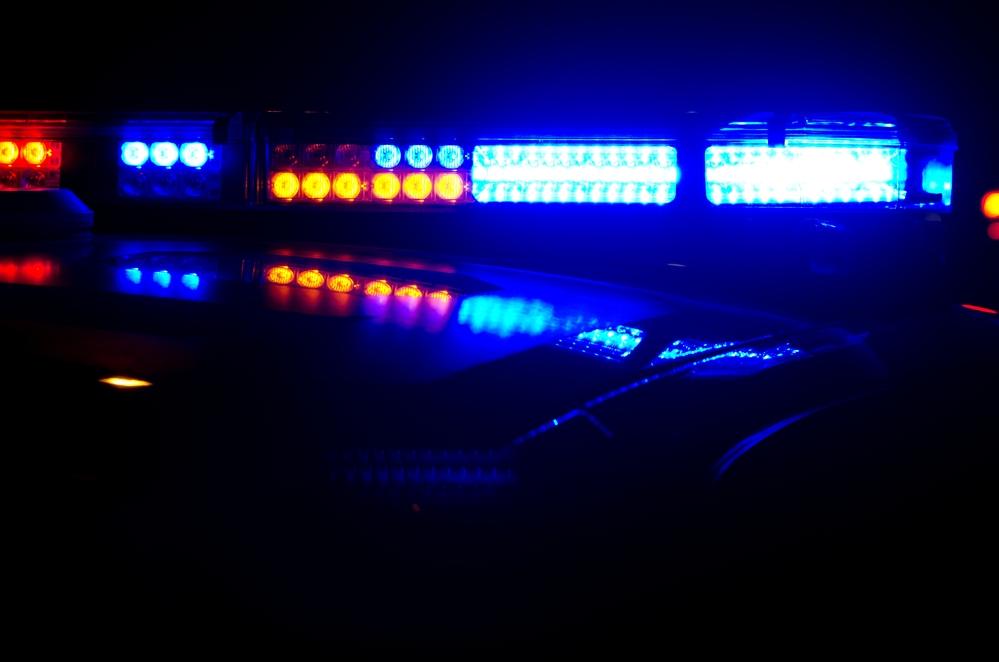LED emergency lights online