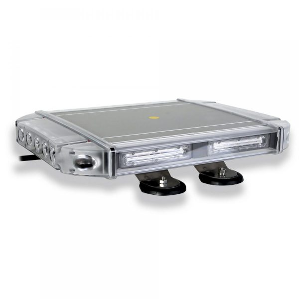 Predator Emergency 3 watt Linear LED Light Bar 18 in