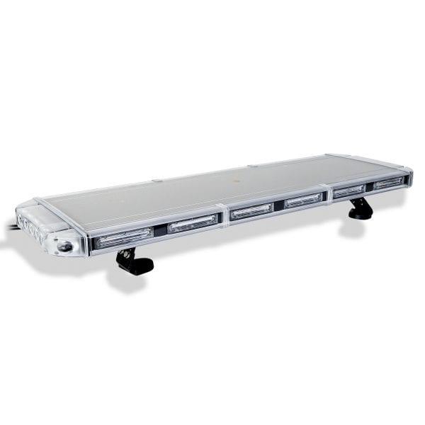 Predator Linear Emergency 3 Watt LED Light Bar 37 in