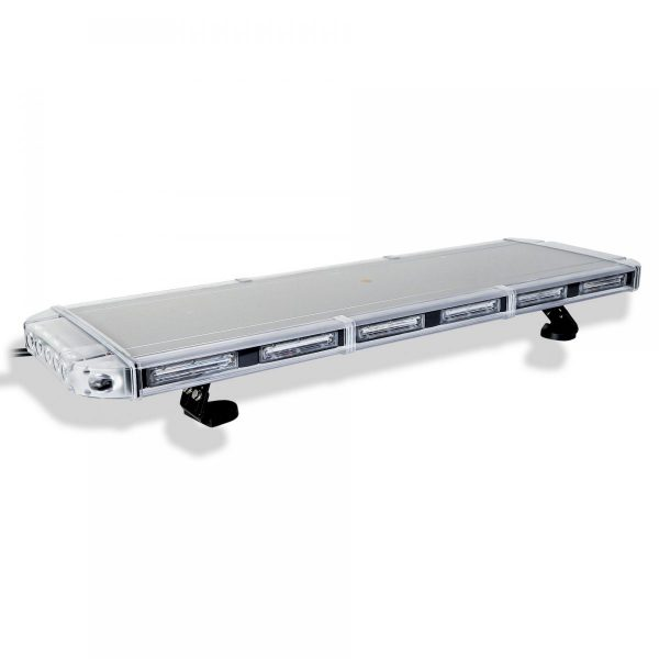 Predator Linear Emergency 3 Watt LED Light Bar 37 in