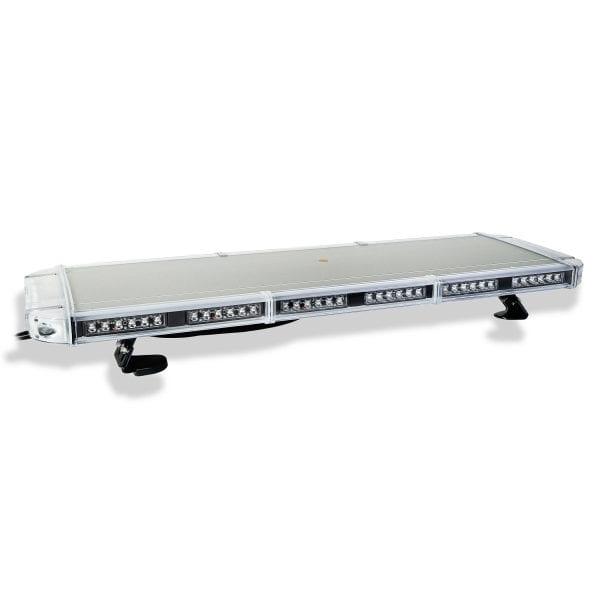 Predator Fusion Emergency 3 Watt LED Light Bar 37 in