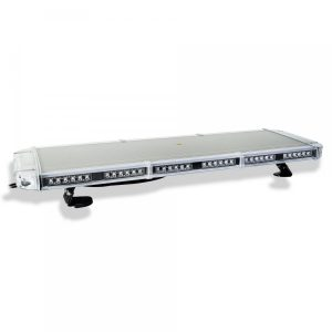 Predator Fusion Emergency 3 Watt LED Light Bar 37 in