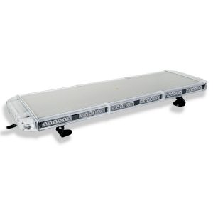 Predator TIR Emergency 3 Watt LED Light Bar 37 in