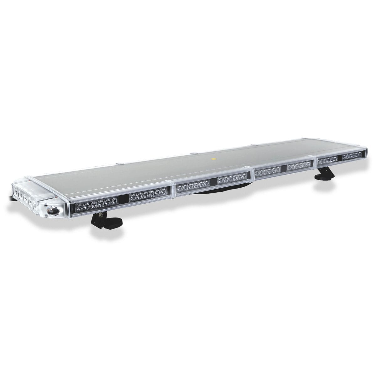 Predator TIR Emergency 3 watt LED Light Bar 48 in