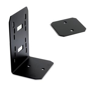 Headache Rack Light Bar Brackets