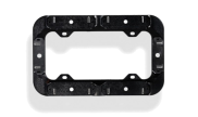 LED Light Bar Mounts, Brackets & Kits